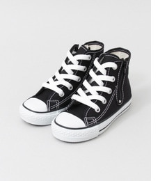 <アイルミネ> ★送料無料!DOORS CONVERSE CHILD ALL STAR RZ HI画像