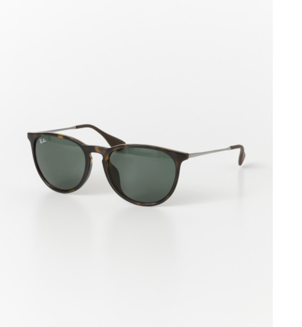 【アーバンリサーチ/URBAN RESEARCH】 Sonny Label Ray-Ban ERIKA [送料無料]