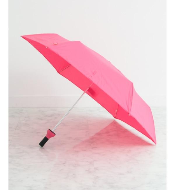 isabrellaの画像