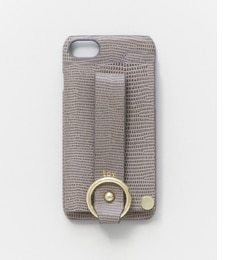 【予約】UR tov×URBAN RESEARCH 別注PICK iphoneケース