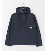 Sonny Label THE NORTH FACE COMPACT JACKET