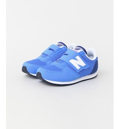 DOORS NEW BALANCE IV220(KIDS)