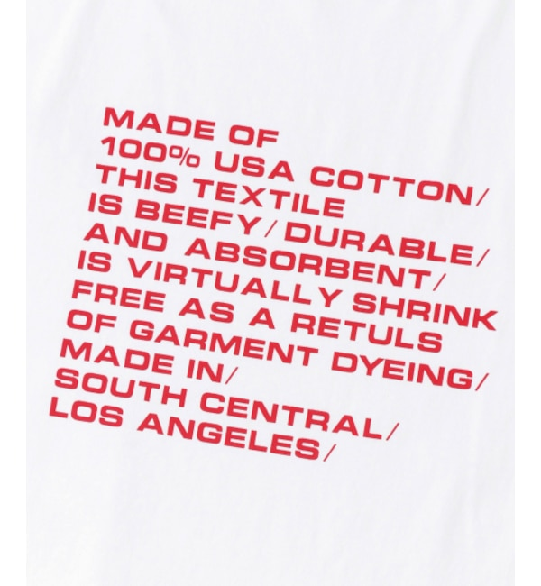 It's just an image of Simplicity Garment Labels Los Angeles