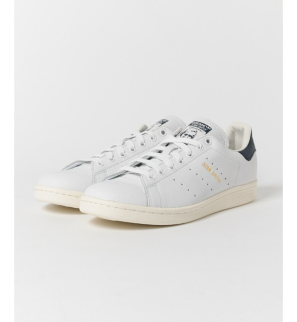 【アーバンリサーチ/URBAN RESEARCH】 DOORS adidas STAN SMITH