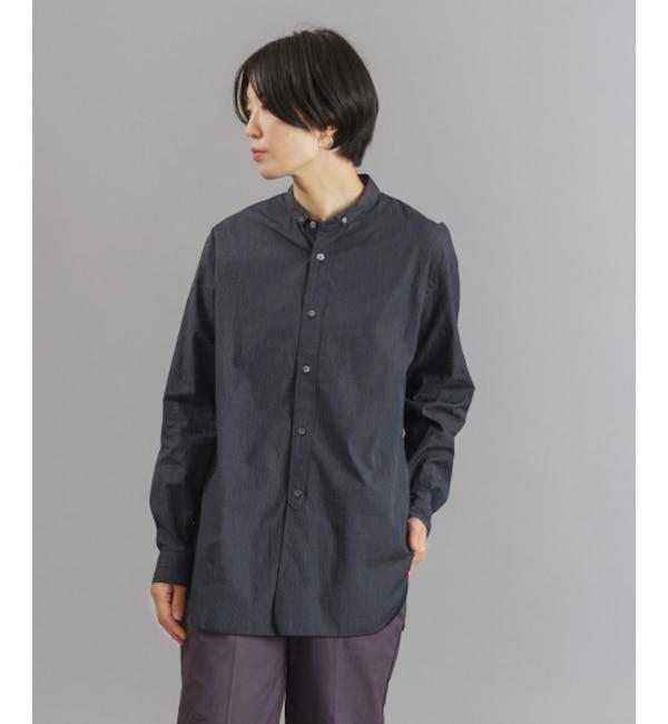 【アーバンリサーチ/URBAN RESEARCH】 DOORS UNIFY Original Buttondown Shirts
