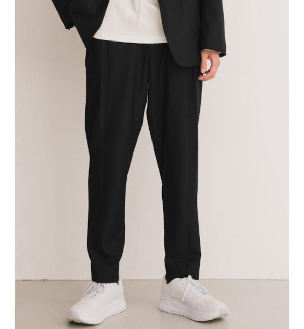 メンズファッションの一押し|【アーバンリサーチ/URBAN RESEARCH】 UR MINOTAUR LESS PANTS