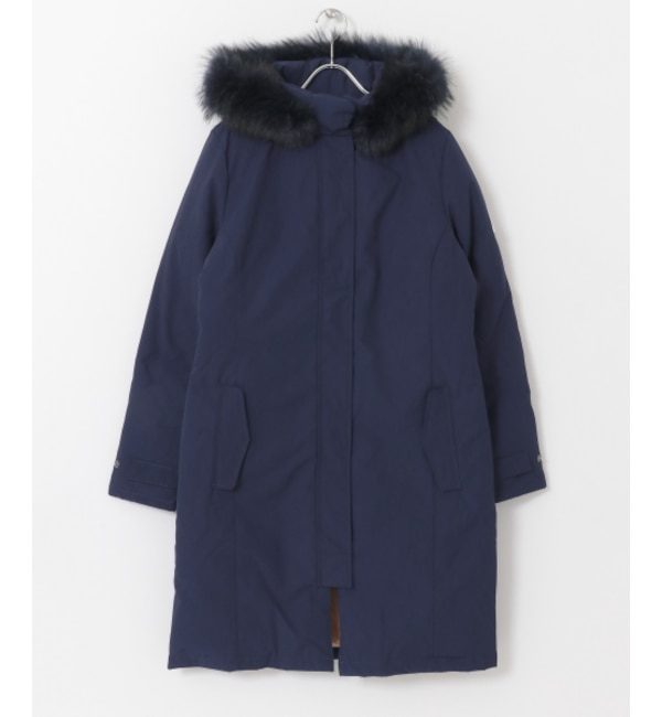 【アーバンリサーチ/URBAN RESEARCH】 Sonny Label Cape HEIGHTS ELLNORA