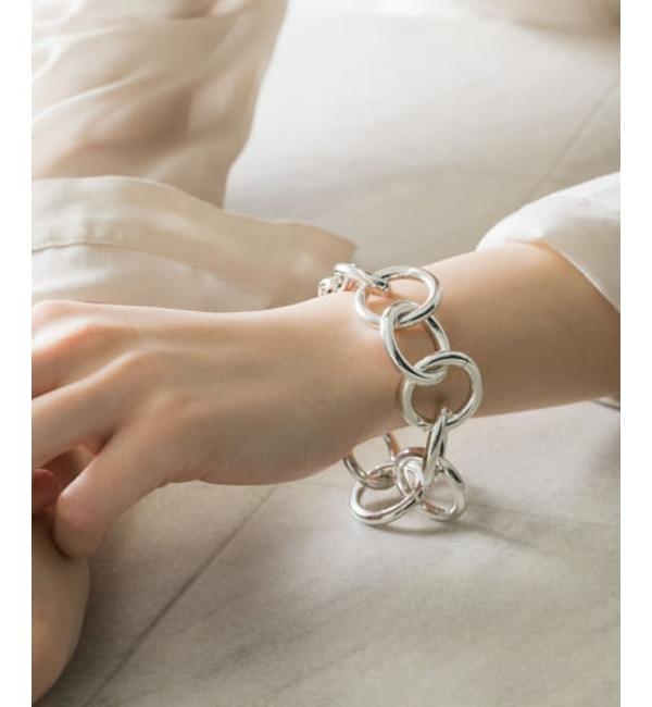 【アーバンリサーチ/URBAN RESEARCH】 UR PHILIPPE AUDIBERT Jelyssa bracelet