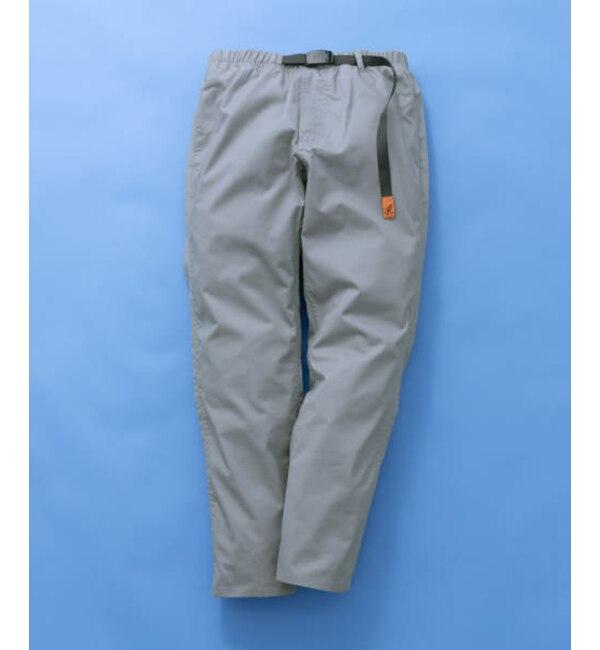 ファッションメンズなら|【アーバンリサーチ/URBAN RESEARCH】 ROSSO 【別注】GRAMICCI COOLMAXチノNN-PANTS