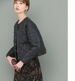 【ケービーエフ/KBF】 KBF インナーキルティングジャケット [送料無料]