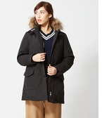 WOOLRICH ARCTIC PARKA アークティックパーカー