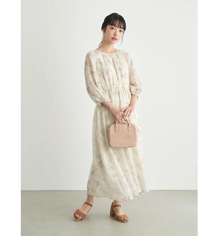 エコロジー ワンピース アース ミュージック アンド 【楽天市場】全ブランド >