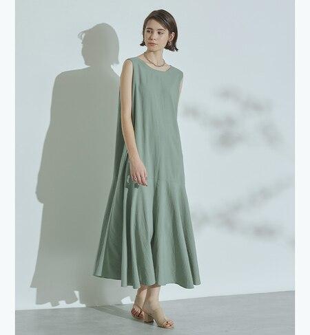ベイト ティティ ティティベイトの口コミ評判|人気ファッション通販比較