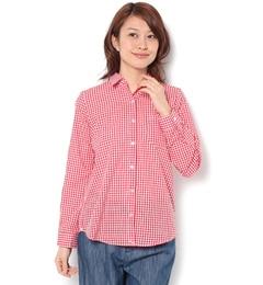 【テチチ/Techichi】アソートレギュラーシャツ[送料無料]