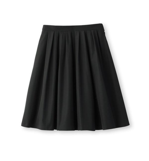 【リフレクト/Reflect】 プレーンタフタスカート [送料無料]