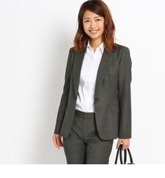 【リフレクト/Reflect】【NAGOMI】なごみジャケット[送料無料]