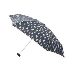 【グローブ/grove】 レインドロップミニ折り畳み傘 [3000円(税込)以上で送料無料]