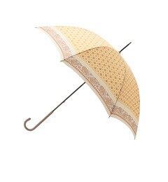 【グローブ/grove】 マルセイユ晴雨兼用長傘 [3000円(税込)以上で送料無料]