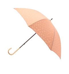 【グローブ/grove】 オパールレオパード晴雨兼用長傘 [3000円(税込)以上で送料無料]