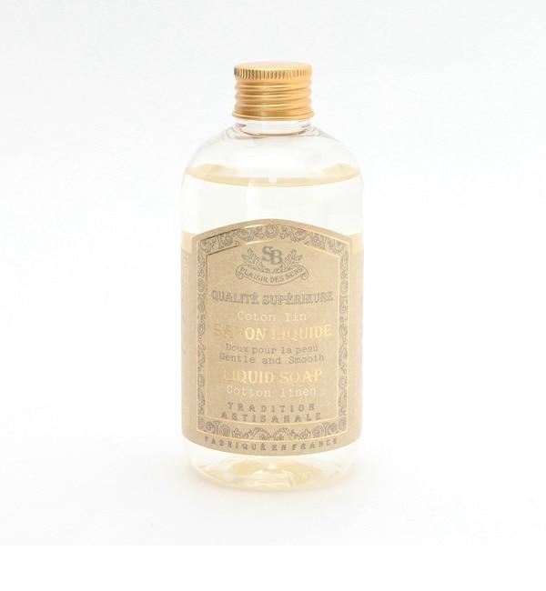 【グローブ/grove】 フランス製液体ソープ [3000円(税込)以上で送料無料]
