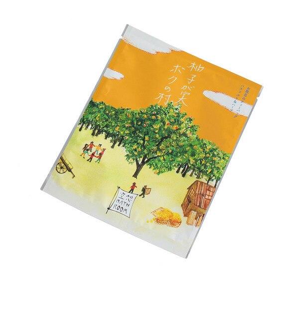 【グローブ/grove】 空想バスルーム [3000円(税込)以上で送料無料]