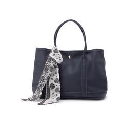 【グローブ/grove】 2WAYスカーフ付きミニトートバッグ [3000円(税込)以上で送料無料]