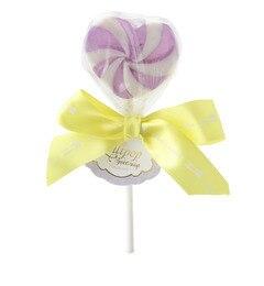 【グローブ/grove】 Sweets Maison ロリポップソープ(ザクロ) [3000円(税込)以上で送料無料]