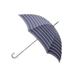 【グローブ/grove】 袋付きベーシックライン長傘 [3000円(税込)以上で送料無料]