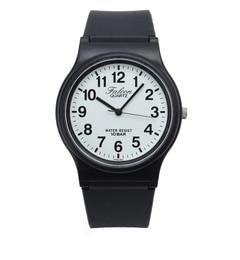 【グローブ/grove】 【WEB限定】Q&Qプラスチックバンド腕時計 [3000円(税込)以上で送料無料]