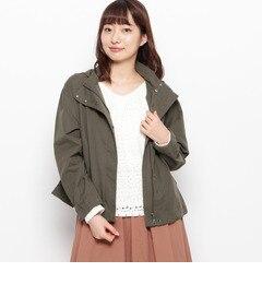 【インデックス/index】 マウンテンパーカー [3000円(税込)以上で送料無料]