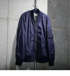 【ベースステーション/BASESTATION】MA-1[送料無料]