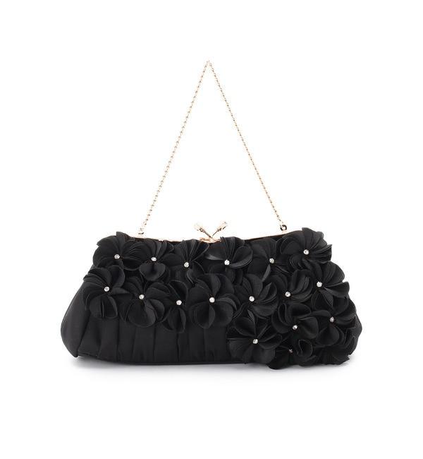 【クチュール ブローチ/Couture brooch】 COOCO パーティーバッグ [送料無料]