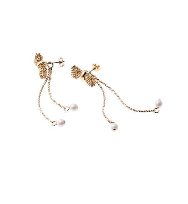 【クチュール ブローチ/Couture brooch】 SUPERIORアクセサリー [3000円(税込)以上で送料無料]