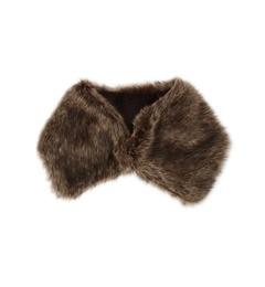 【クチュール ブローチ/Couture brooch】 Dorry Doll ファーストール [送料無料]