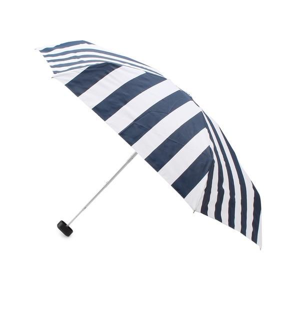 【クチュール ブローチ/Couture brooch】 【WEB限定販売】CASSELINI バッグ付折り畳み傘 [3000円(税込)以上で送料無料]