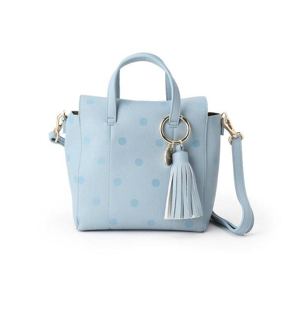 【クチュール ブローチ/Couture brooch】 【WEB&一部店舗限定カラーあり】ハンドバッグ