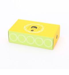 【コルテラルゴ/CorteLargo】◆yaetocoバスソルト箱売り(ぽんかんの香り)[3000円(税込)以上で送料無料]