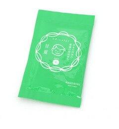 【コルテラルゴ/CorteLargo】 ◆yaetoco バスソルト(1P) [3000円(税込)以上で送料無料]