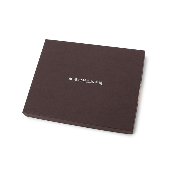 【コルテラルゴ/CorteLargo】 漢方入浴剤2個セット [3000円(税込)以上で送料無料]