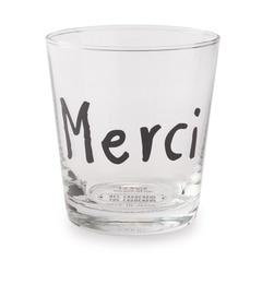 【コルテラルゴ/CorteLargo】◆アイス用グラス[3000円(税込)以上で送料無料]