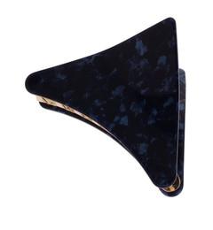 【シューラルー/SHOO・LA・RUE】 三角マーブルクリップ [3000円(税込)以上で送料無料]