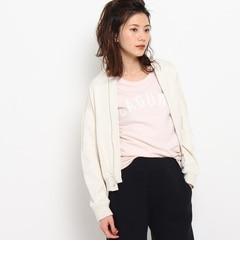 【ジェット/JET】コットンレーヨンツイルジャケット[送料無料]