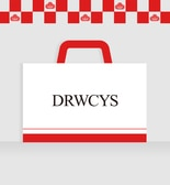 【福袋】DRWCYS 2018 HAPPY BAG