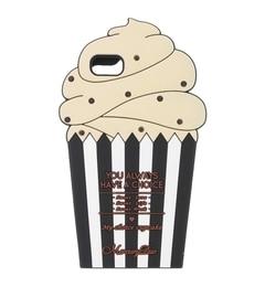 【マーキュリーデュオ/MERCURYDUO】 Capcake シリコンiPhoneケース [送料無料]