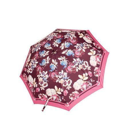 オリジナルフラワー傘 [送料無料]