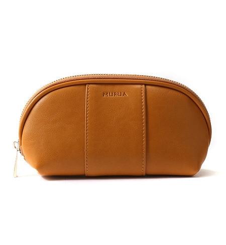【ムルーア/MURUA】 【LIFE】Original pouch [送料無料]