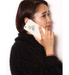 【ジュエティ/jouetie】 サボテンiPhone6ケース [3000円(税込)以上で送料無料]