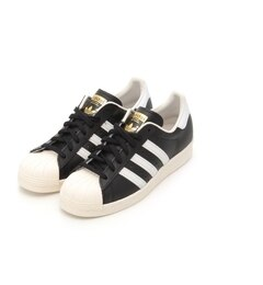 【エミ/emmi】【adidasOriginals】SUPERSTAR80s[送料無料]