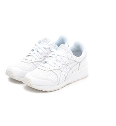 【エミ/emmi】 【Onitsuka Tiger】TIGER ALLIANCE [送料無料]