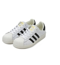【エミ/emmi】【adidasOriginals】SUPERSTARBOOST[送料無料]